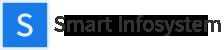Smart Infosystem Logo